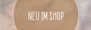 nis_web